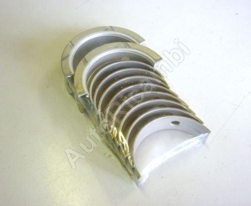 Ložisko klikového hřídele Iveco TurboDaily 2,5 hlavní STD