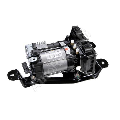Kompresor Fiat Ducato 250 - pro vzduchové pérování