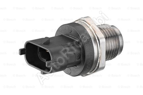 Snímač tlaku paliva Doblo 1,3 / 1,6 / 2,0 MTJ