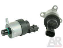 Regulátor tlaku paliva Iveco Daily 2006, Fiat Ducato 250 3,0 euro4