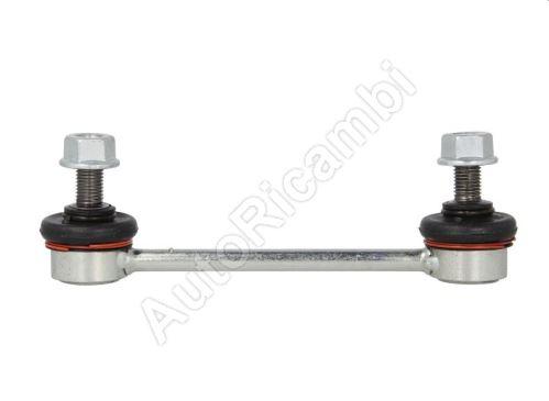 Tyčka stabilizátoru Fiat Doblo 2000> zadní, 132mm