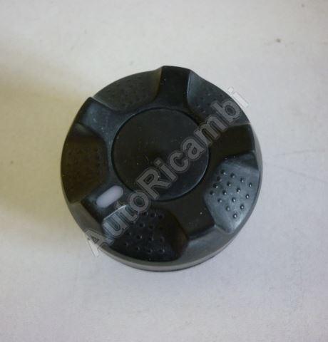 Krytka přepínače ventilátoru topení Iveco Daily 2006