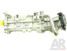 Výmeník tepla s EGR ventilom Iveco Daily 2006>3,0 Euro 5 F1CE34181