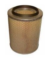 Vzduchový filtr Iveco EuroCargo 75E17
