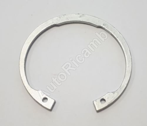 Pojistný kroužek vačkové hřídele Iveco Daily,Fiat Ducato 2,3