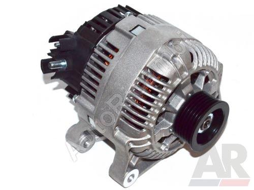 Alternátor Fiat Ducato 02> 2.0JTD 90A