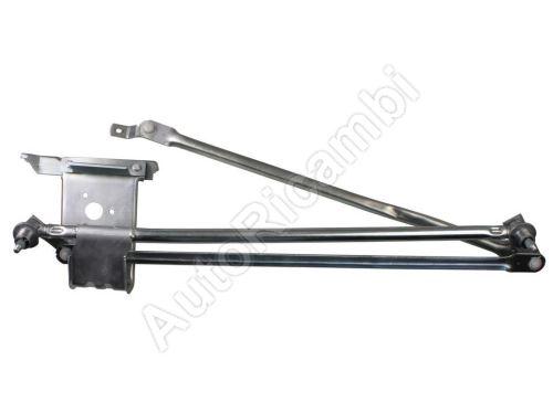Mechanismus stěračů Fiat Ducato 230/244