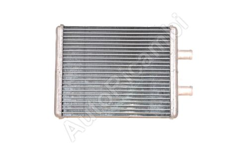Radiator topení Iveco Daily 2006
