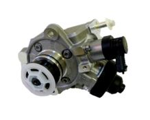 Vysokotlaké čerpadlo Iveco Daily, Fiat Ducato 3,0