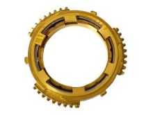 Krúžok synchronu komplet Fiat Ducato, Fiat Scudo pre 3 a 4 stupeň