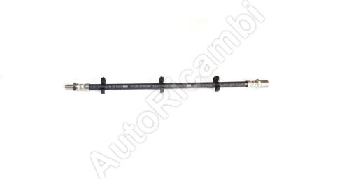 Brzdová hadice Iveco Daily L = 350/380 mm