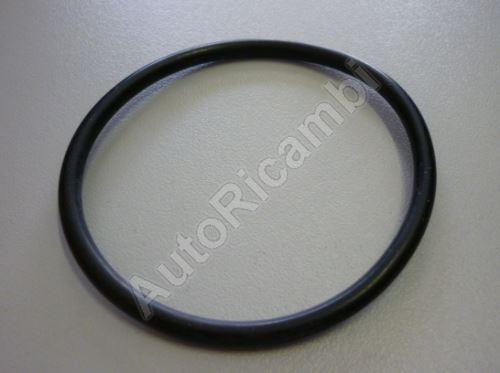 Těsnění termostatu Iveco EuroCargo 75E14 O-kroužek