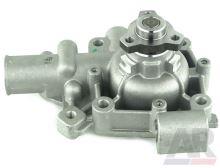 Vodní pumpa Iveco 8140.07/8140.61