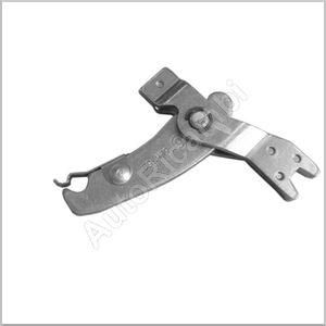 Mechanismus ruční brzdy Iveco Daily 65C