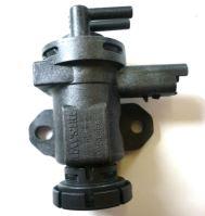 Ventil ovládání EGR Fiat Ducato 244 2,2 JTD