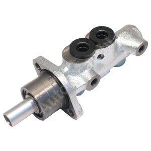 Hlavní brzdový válec Fiat Doblo 00> 1.2 /1.3 JTD / 1.6 16V / 1.8 / 1.9D / 1.9 JTD