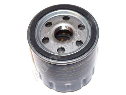 Olejový filtr Citroen Jumper, Peugeot Boxer 3 motor 2,2 plechový