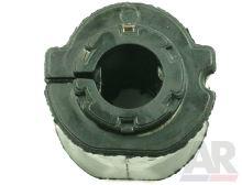 Silentblok stabilizátora Fiat Fiorino 2007> 21mm