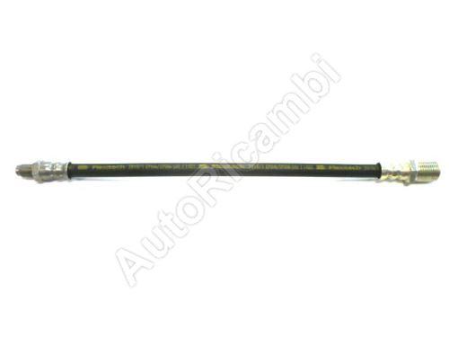 Brzdová hadice Iveco Daily 35C, 50C, 65C zadní L = 270mm