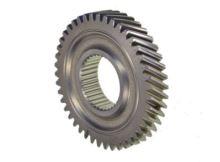 Ozubené koleso prevodovky Fiat Fiorino 07> 43/34z