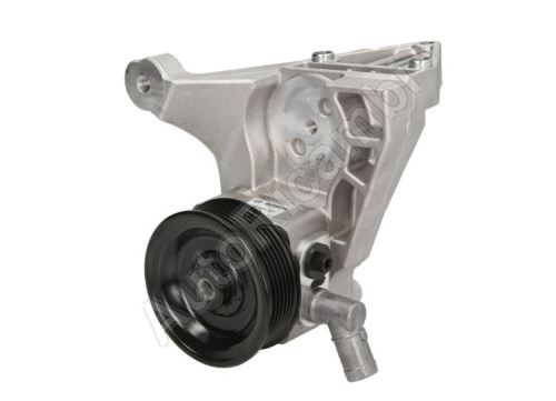Servočerpadlo Iveco Daily  2,3, Fiat Ducato 250/2014 komplet