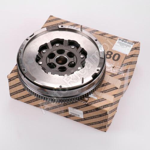 Setrvačník motoru dvojhmotný Fiat Ducato 2011/14- 2,0 MJTD