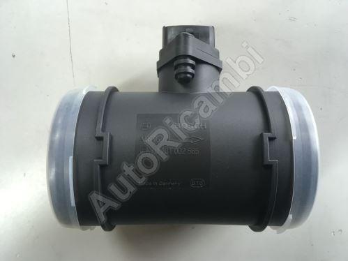 Snímač prietoku vzduchu Iveco Daily, Fiat Ducato 2,8