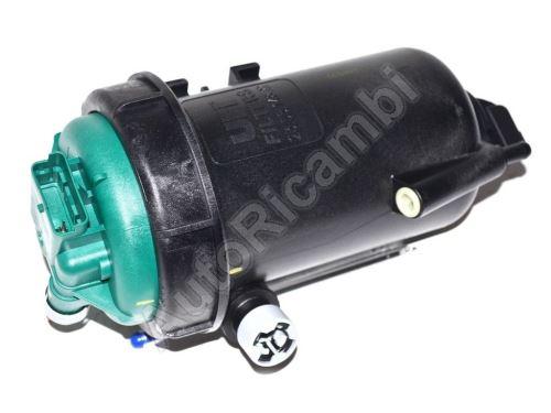 Palivový filtr Fiat Ducato 250 2,3 / 3,0 komplet