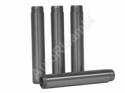 Vodítko výfukového ventilu Iveco Cursor 13 STD