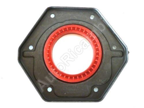 Gufero klikového hřídele Iveco Daily 2,8 / Fiat Ducato 2,8 přední