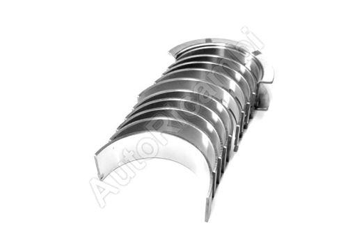 Hlavní pánvě Iveco Daily 2000> Fiat Ducato 244/250/2014> 2,3 STD - sada