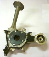 Olejové čerpadlo Fiat Doblo 1,9