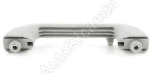 Madlo Fiat Ducato 230/244/250 vnitřní - vrchní