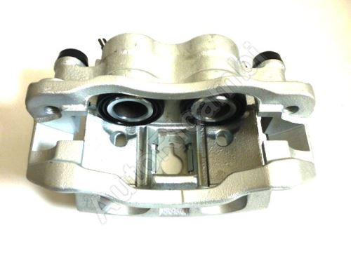 Brzdový třmen Iveco Daily 2000-2006 65C přední, levý, 52mm