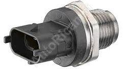 Snímač tlaku paliva Iveco Daily, Fiat Ducato euro4