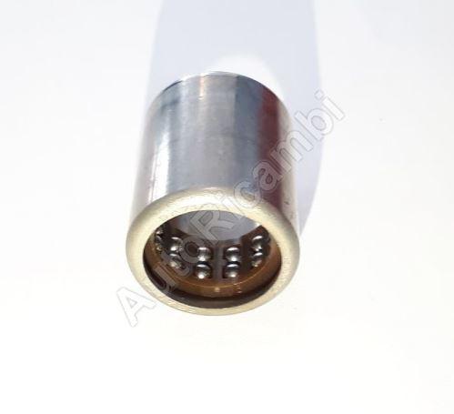 Pouzdro vidličky řazení rychlosti Fiat Ducato 230/244/250 spodní