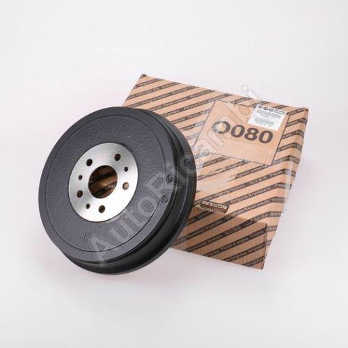 Brzdový buben Fiat Doblo 2010