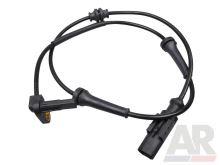 Senzor ABS Fiat Fiorino 07> predný