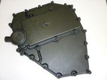 Kryt odvětrání bloku Iveco Cursor 10 F3A
