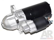Startér Fiat Ducato 250 od 2006 motor 3,0