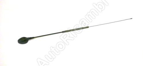 Anténa Iveco Stralis