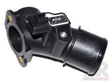Snímač tlaku vzduchuu Fiat Ducato 250, Boxer 2,2