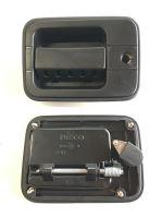 Klika dveří Iveco EuroCargo, Trakker sada 2ks bez vložky