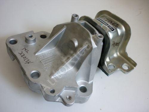 Silentblok motoru Fiat Ducato 250 motor 3,0 160 levý