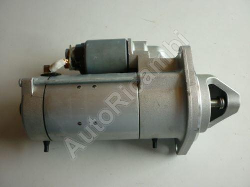Startér Iveco EuroCargo Tector euro3 =5801577135
