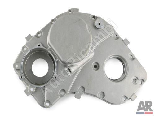 Kryt rozvodu Iveco Daily 2000> 2006> 2014>, Fiat Ducato 250/2014> 3.0 JTD