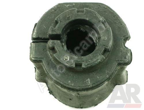 Silentblok stabilizátora Fiat Fiorino 2007> 20mm