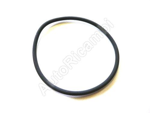 Těsnění termostatu Iveco Daily 2,3 O-kroužek