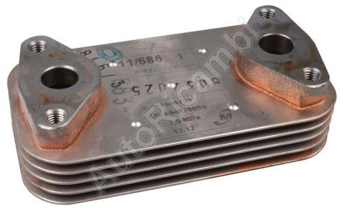 Chladič oleje Iveco Daily 2000>06>14>, Fiat Ducato 250/2014> 3,0 JTD = 5801845333