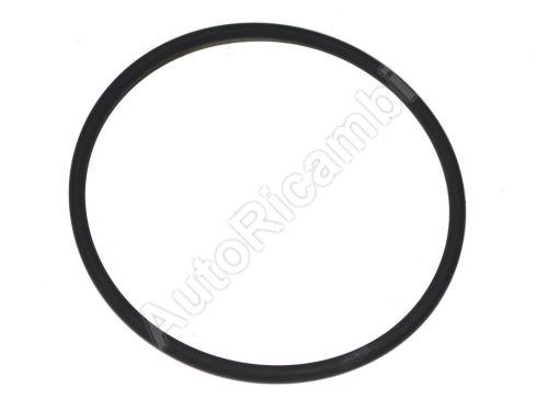 O - kroužek ložiska zadníhokola Iveco Daily 35S